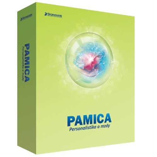 PAMICA SQL 2020 MAX NET3